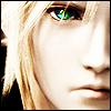 התמונה של Sephiroth