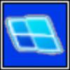 Windows 10, יש רשמים? - הודעה אחרונה על-ידי shlomom