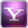 משתמש בווינדוס 10 +7 נעול ל... - last post by yahoo